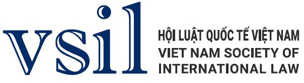 Kết quả hình ảnh cho VSIL logo hội luật gia